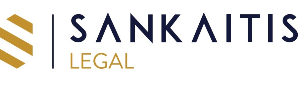 Sankaitis Legal_logo.jpg