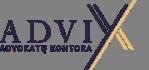 ADVIX.png