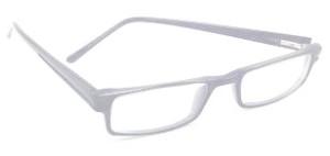 akiniai2