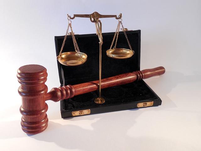 Advokatai Alytuje
