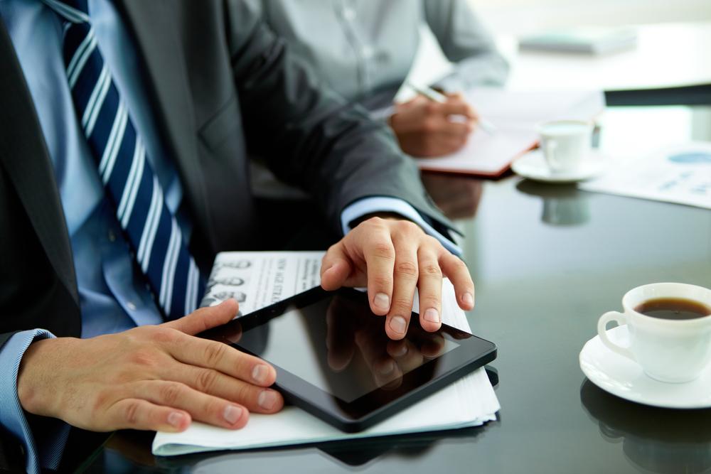 Akcinių bendrovių įstatymo pakeitimai