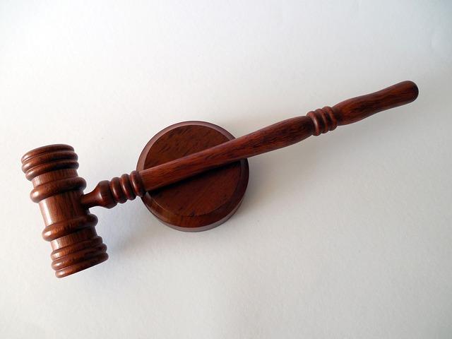 vilniaus advokatai