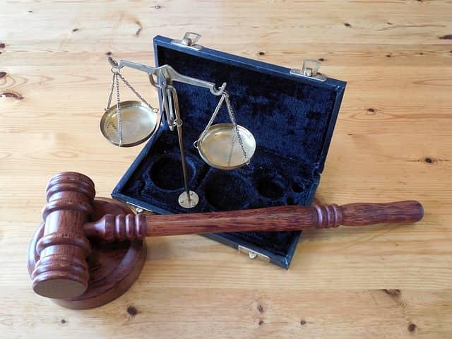 advokatai kaune