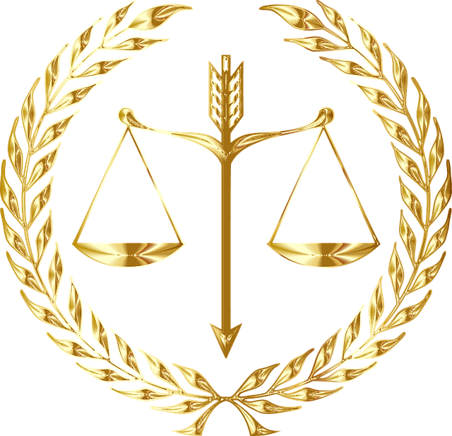 teisinė pagalba